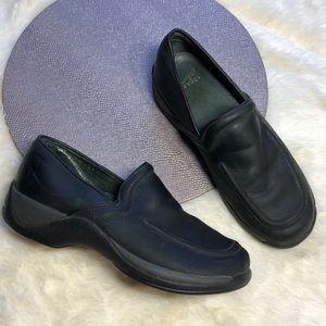Dansko Professional Shoes 44